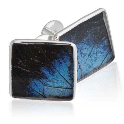 http://site.cufflinksman.com/images/cuffs/400x400_nonwatermarked/AYA-0003_aymara_square_blue_dawn_butterfly_cufflinks_1.jpg
