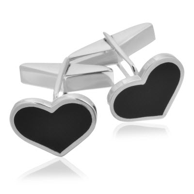 http://site.cufflinksman.com/images/cuffs/400x400_nonwatermarked/CL-0162_Sterling_Heart_Cufflinks_1.jpg