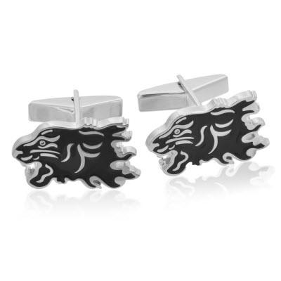 http://site.cufflinksman.com/images/cuffs/400x400_nonwatermarked/CL-0165_Sterling_Roaring_Lion_Cufflinks_1.jpg