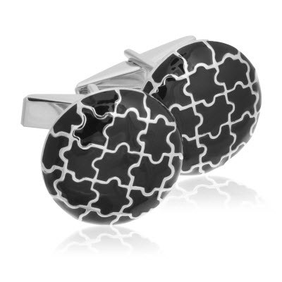 http://site.cufflinksman.com/images/cuffs/400x400_nonwatermarked/CL-0170_Sterling_Puzzle_Pieces_Cufflinks_1.jpg