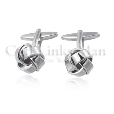 http://site.cufflinksman.com/images/cuffs/CL-0007_Silver_Love_Knots_Cufflinks_Cuff_Links_2.jpg
