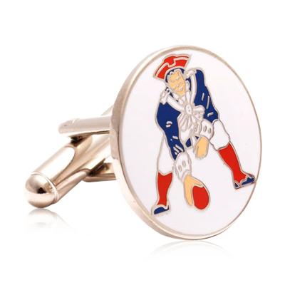 http://site.cufflinksman.com/images/cuffs/CLI-1018_Vintage_Patriots_Cufflinks_1.jpg